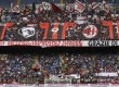 Egykori játékosával erősíthet az AC Milan
