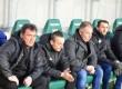 Megkérdőjelezte a bajnokság tisztaságát a Kisvárda sportigazgatója