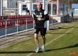 Rutinos futballista távozhat a Diósgyőrtől