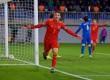 Eb2020: Wales versenyben maradt! - csoportunk állása