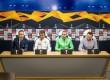 Ludogorec-Fradi: a bolgárok 100%-ig biztosak a sikerben