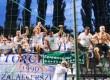 Kaposvár-ZTE: szurkolókkal üzent a vendégcsapat -  ELŐZETES